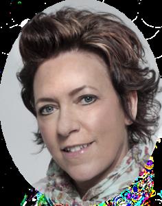 Gitte Paulsson