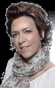 Gitte Paulsson - Frisör i Finspång Adam & Eva