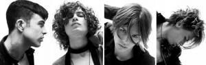 Män frisyrer 6