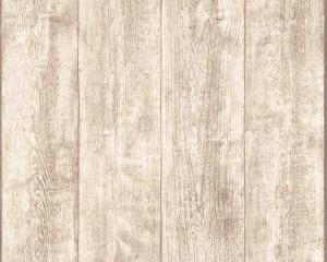träbakgrund2