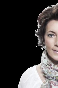 Gitte Frisör i Finspång